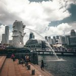 6 Fun Things You Can Do in Singapore with Kids