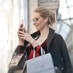 Black Friday Shopping Etiquette and Deals