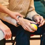 5 Things To Look To For When Choosing A Nursing Home