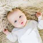5 Budget Ways To Make Your Baby Room Cozy