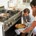 Food Myths Debunked: Helping Parents Know What to Feed Their Kids