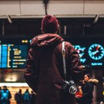 5 TOP WAYS TO HANDLE CANCELLED OR DELAYED FLIGHTS