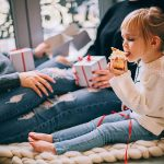 5 Ways To Make Your Next Family Holiday More Fun