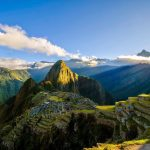 Travelling in Peru: What to See, Do, Costs and Ways to Save