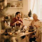 5 Tips for Having Awkward Conversations with Family Members