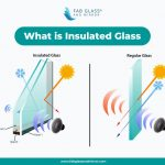Why Insulated Glass Fogs?