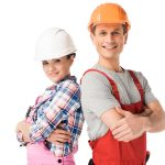 Tool Safety Tips For Kids