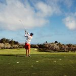 8 Top Foods for Healthy Golfers