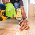 5 Ways to Save Money on Home Maintenance and Repairs