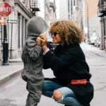 Top Ways to Strengthen Your Child's Immune System