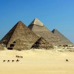 4 Places in Egypt That Will Make Your Children Love History