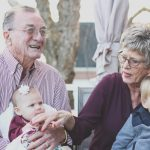 5 Ways You Can Help An Elderly Relative