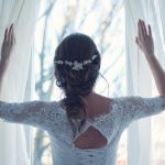 How to Look Stunningly Gorgeous on Your Wedding Day
