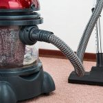 Best Vacuum Cleaner buying Guide for Moms