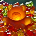 Why Investing in CBD Gummies is a Great Idea