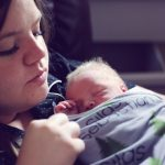 A Newbie Mom's Guide in Using Manual Breast Pumps