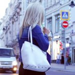 Most Common Purse Styles to Include in Your Collection