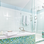The Best Safety Glass for Your Bathroom
