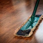 Best Deep Cleaning Tips and Tricks That Will Make Your Home Sparkle