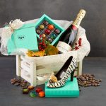 Gift Hampers – Bundle of Joy for Couples for Any Occasions