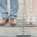 How to Pick Appropriate Shoes for Different Occasions