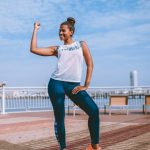 The 8 Habits of Healthy Living