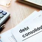Consolidation Loans: Do They Hurt Your Credit Score?