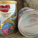 An In-Depth Look At Dumex Mamil Gold