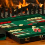 4 Casino Markets To Keep An Eye On In 2020