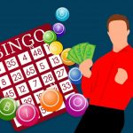 Free Casino Bonuses With Wagering Requirements