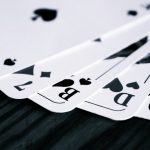 Pre-Flop Strategy Benefits In Texas Hold'em And Other Poker Games