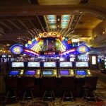 A Look At How Online Gambling Is Regulated