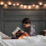Top Tips To Help Raise Smarter Kids