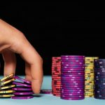 Understand The Most Innovative Aspects Of Cryptologic Powered Baccarat Games