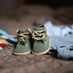Baby Wardrobe Essentials To Keep Your Little One Comfy