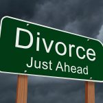 Are You Really Ready for Divorce? The 8 Questions You Need to Ask.