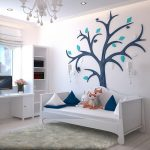 4 Awesome DIY Kids' Bedroom Ideas