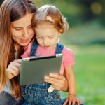 4 Ways to Improve Your Child's Reading at Home During COVID-19
