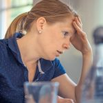 5 Ways to Avoid Burnout as an Event Manager