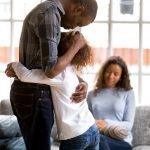 Divorce and Kids: 8 Ways to Get Them Through It