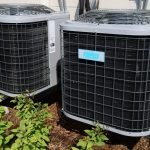 Tips To Buy An HVAC System In Dayton