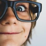 Children's Eye Health and What To Look Out For