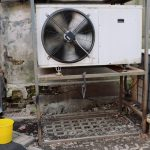 Expert HVAC Solutions For Your Home