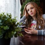 Methods of Assisting Teens to be More Self-Compassionate
