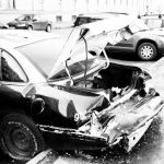 What Affects the Value of a Car Accident Settlement?