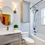 Plumbing Priorities – Knowing When You Need An Emergency Plumber