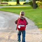 5 Tips to Help Your Child Develop Interpersonal Skills
