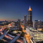 Reasons to visit Atlanta
