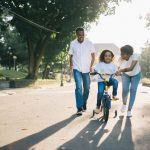 Protecting Your Kids From the Smallest Dangers