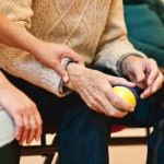 What to Do If a Family Member Suffered Injuries in the Nursing Home